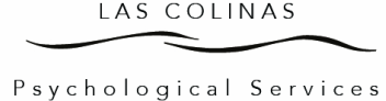 Las Colinas Psychological Services